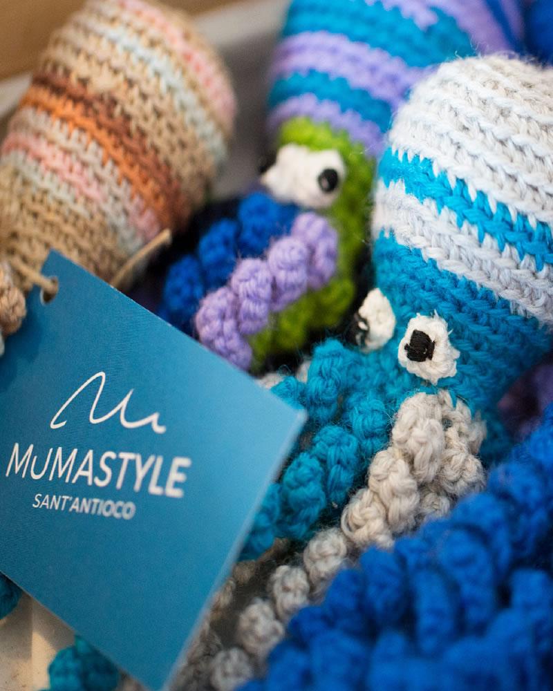 MuMA Style MuMA Hostel